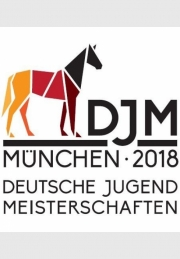 DJM München 2018 - Photos+Videos