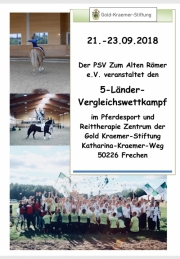 5-LVWK Frechen 2018 - Photos+Videos