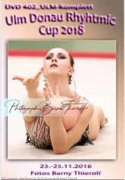402_Ulm Donau Cup 2018