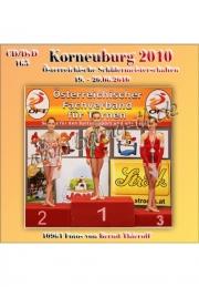 165_Korneuburg 2010