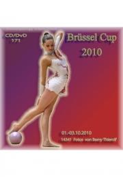 171_Brüssel Cup 2010