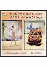 174_Pader Cup + AGG World Cup 2010