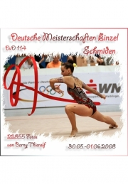 Schmiden 2008