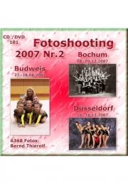 Fotoshooting 2007_2