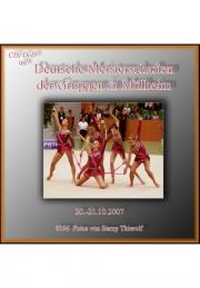 Mülheim Gruppe 2007