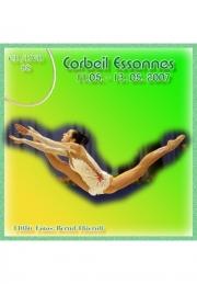 Corbeil 2007
