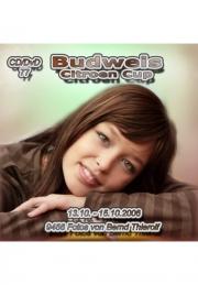 Budweis 2006
