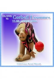 Corbeil 2006