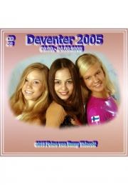 Deventer 2005