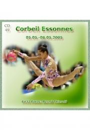 Corbeil 2005