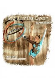 No Limits Open 2004