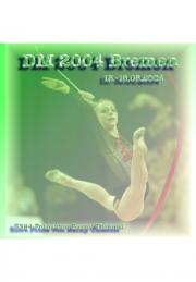 DM Bremen 2004