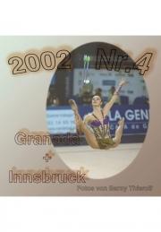Innsbruck 2002