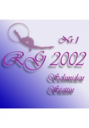 Schmiden und Stettin 2002