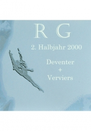 Deventer und Verviers 2000