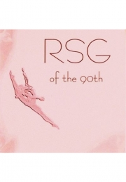 RSG of the 90th