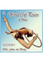 184_World-Cup Pesaro 2011