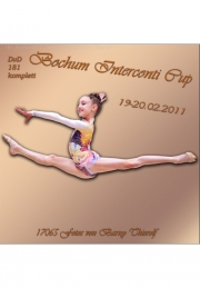 181_Interconti-Junior-Cup Bochum 2011