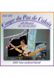 185_Coupe du Pas de Calais 2011