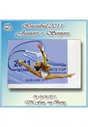 194_Istanbul Rhythmics Cup 2011