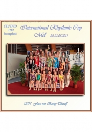 189_International Rhythmic Cup Mol 2011