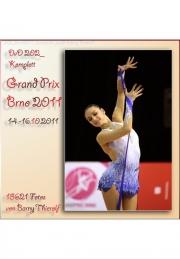 202_Grand Prix Brno/CZE 2011