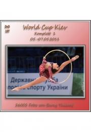 187_Deriugina-Cup Kiev 2011