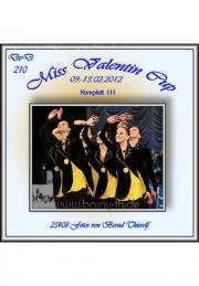 210_Miss Valentine Cup Tartu 2012