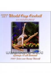 218_World-Cup Corbeil-Essonnes 2012