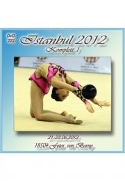 222_Istanbul Rhythmic Cup 2012