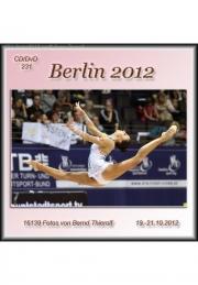 231_Berlin 2012