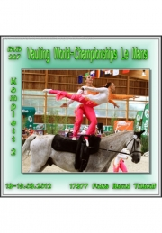 227_Vaulting World-Championships Le Mans W 2012 - Photos