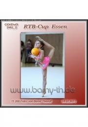 240-2 RTB-Cup-Essen 2013