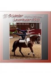 257 5-LVWK Leverkusen 2013