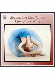 262_Slovenian Challenge 2013