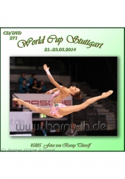 271-World Cup Stuttgart 2014