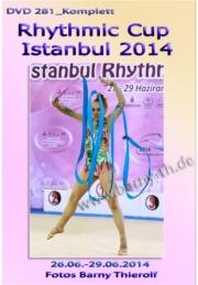 281_Rhythmic Cup Istanbul 2014