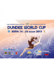 World-Cup Sofia 2015 - Photos