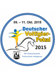 DVP Hohenhameln 2015 - Photos+Videos