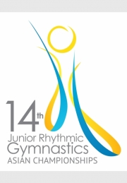 Junior Asian Championships + Senior National Championships Astana 2016 - Photos+Videos