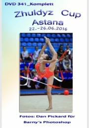 341_Zhuldyz Cup Astana 2016