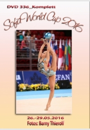 336_Sofia World Cup 2016
