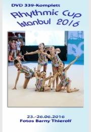 339_Istanbul Rhythmic Cup 2016