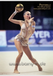 Daria_Kondakova_3