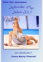 355_3. Aphrodite Cup Athen 2017