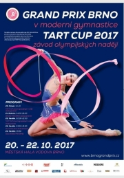 374_Grand Prix Brno and Tart Cup 2017 Photos