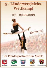 5-LVWK Alsfeld 2019 - Photos+Videos