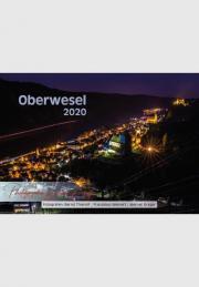 Kalender-2020-Oberwesel