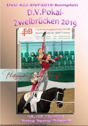 422_DVP-Zweibrücken2019