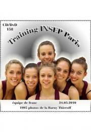 158_Training INSEP Paris 2010
